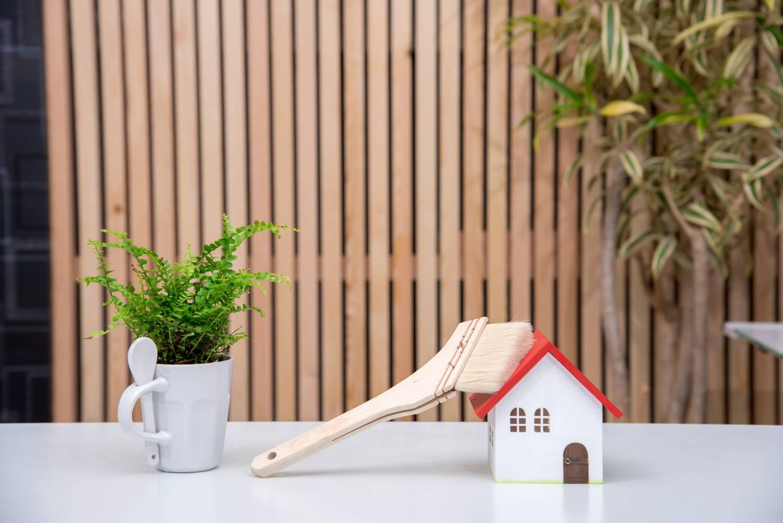 Standardy mieszkania z rynku pierwotnego