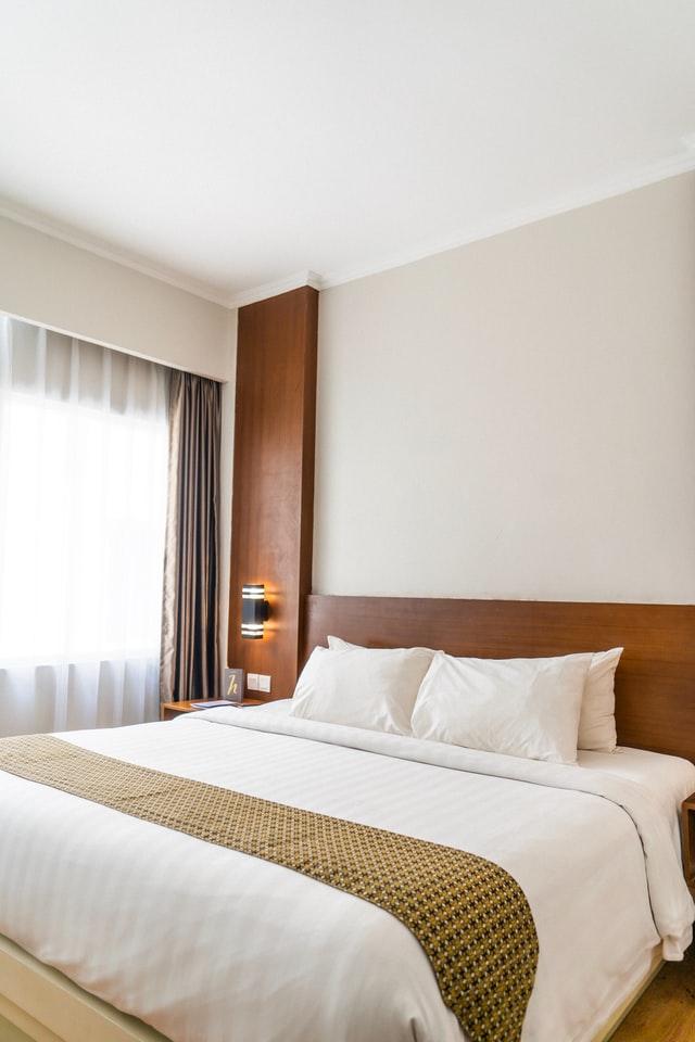 Ile kosztuje łóżko piętrowe